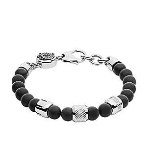 Diesel Herren- Armband DX1023040