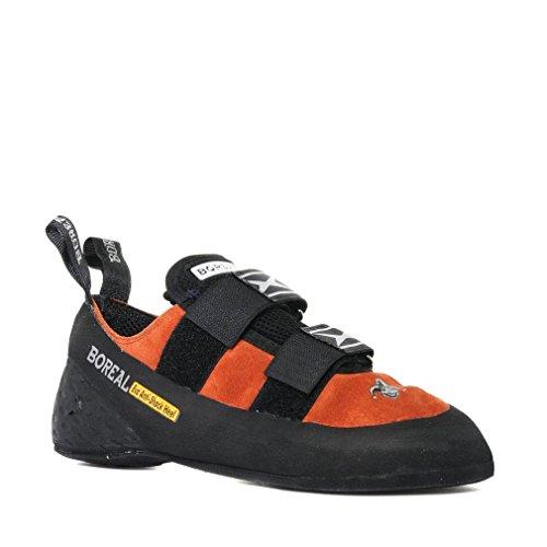 BOREAL-MenTMs-Joker-Velcro-Climbing-Shoes