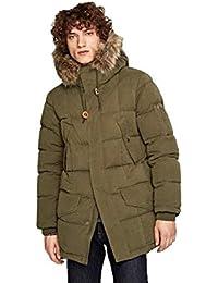 7036ce851f Amazon.co.uk  Pepe Jeans - Coats   Jackets   Men  Clothing