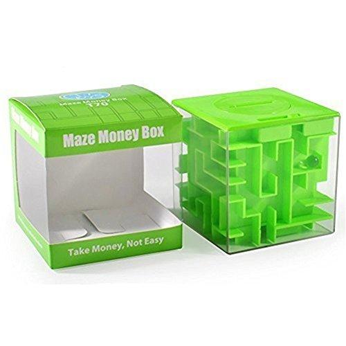 sainsmart-jr-amaze-cb-22-cube-money-maze-bank-unique-perfect-gifts-for-kids-100-satisfaction-guarant