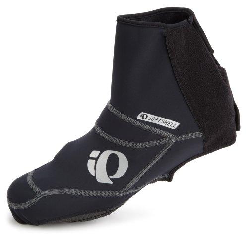 Pearl Izumi Select Veste Softshell Men's chaussures