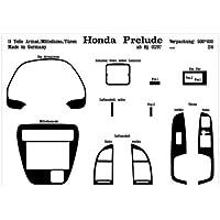 Richter 18815/93 interno Set Honda Prelude 2/97 - 11 pezzi