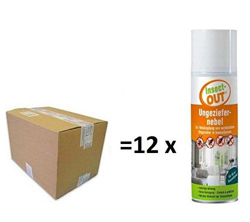 set-1-karton-mit-12-stuck-insect-outr-ungeziefernebeln-mit-je-400-ml
