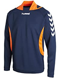 Hummel Sweatshirt Team Player Functional