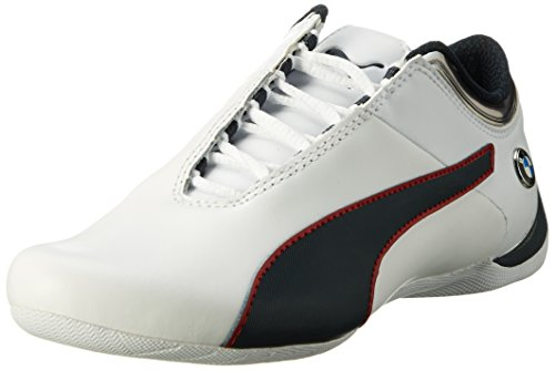 Puma BMW Ms Future Cat Mu, Sneakers Basses Mixte Adulte