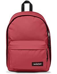 Eastpak out of Office Mochila Tipo Casual, 44 cm