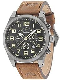 Timberland Herren-Armbanduhr 15247JSU/02