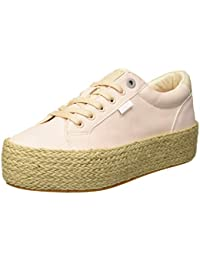 MTNG 69492, Zapatillas para Mujer