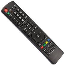 Mando a distancia para LG AKB72915207 (AKB72915217) 22LD350 32LD350 37LD450 42LD450 ...