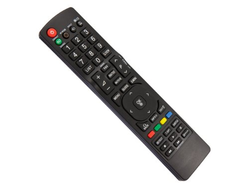 Telecomando per LG AKB72915207 (AKB72915217) 22LD350 32LD350 37LD450 42LD450 ...