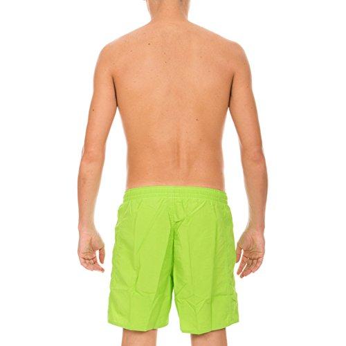 Arena, Boxer da mare Uomo Berryn Verde (Energy-Green, Asphalt)
