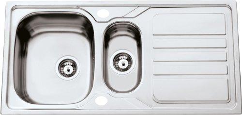 rodi-omega-flat-15-bowl-stainless-steel-kitchen-sink-1000x500-reversible