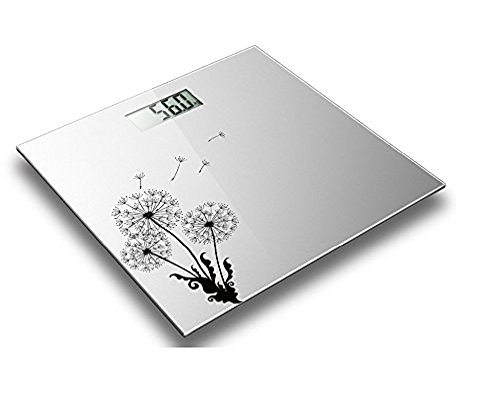 Slings-Tempered-Glass-Designer-Digital-Personal-Weighing-Scale-With-Step-On-Technology
