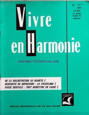 vivre-en-harmonie-no-367-du-01-04-1985-de-la-malnutrition-au-diabete-nervosite-ou-depression-la-passiflore-pause-mentale-tout-remettre-en-cause