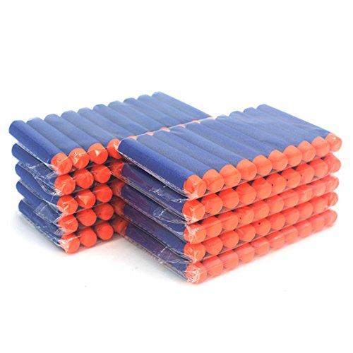 x60-recharges-balle-bleu-pour-flechettes-blasters-pistolet-jouet-jeu-de-plein-air