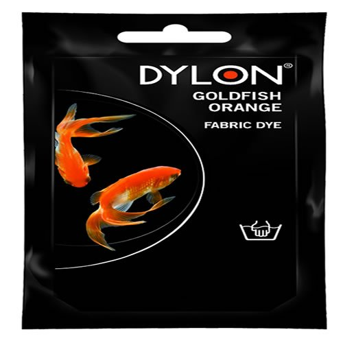 dylon-hand-dye-goldfish-orange-sold-by-pearls-drycleaners-ltd
