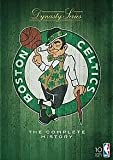 NBA Dynasty Series: Boston kostenlos online stream