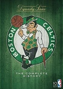 nba-dynasty-series-boston-celtics-the-complete-hi-nba-dynasty-series-boston-celtics-the-complete-hi-