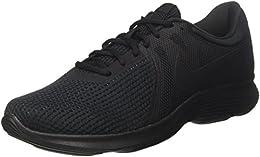 scarpe donna sportive nike in offerta