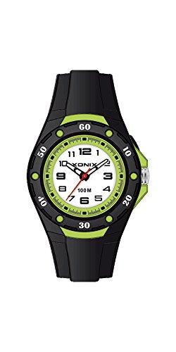 XONIX 83978 Unisex Armbanduhr