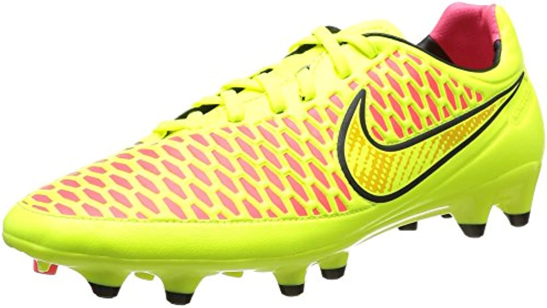 Nike 651329 770 Magista Orden Fg Herren Sportschuhe   Fußball
