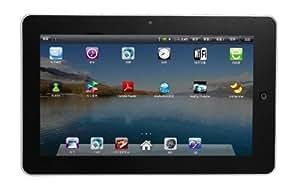 "FlashTab 7"" Screen, with G3, 2GB Google Android Tablet PC - Cheapest 2.2 Android Tablet works with Flash 10.1 - WiFi , Touchscreen, Epad, Apad"