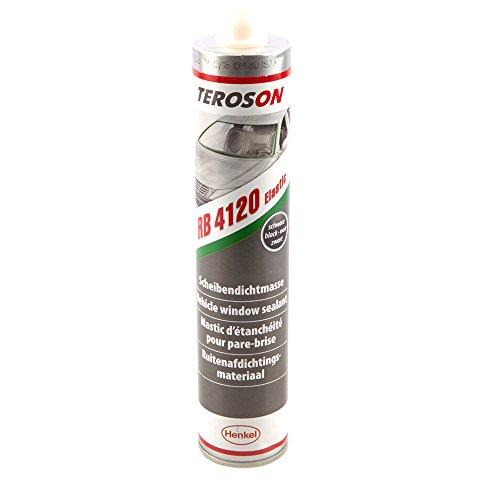 teroson-800673-direct-vetratura-sigillante-310-ml