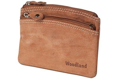 woodland-bolsillo-doble-llave-con-un-gran-bolsillo-extra-para-las-llaves-del-coche-de-los-aficionado