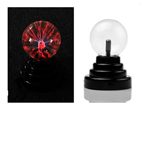 distinctr-usb-plasma-boule-sphere-crystal-light-magie-et-vacances-lampe