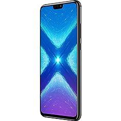 Honor 8X Smartphone BUNDLE...