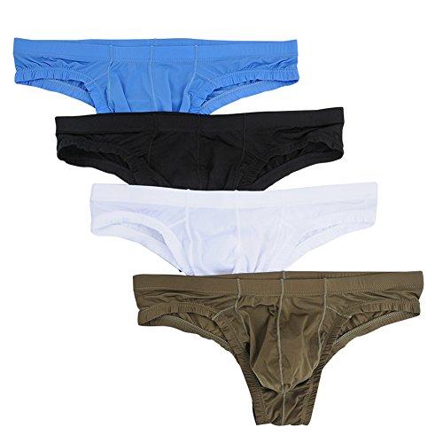 bellissimo aspetto comprare on line stili di moda Mutande sexy uomo | Opinioni & Recensioni di Prodotti 2019 ...