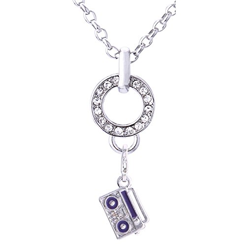morella-charm-necklace-stainless-steel-70-cm-and-charm-pendant-in-velvet-bag-boom-box