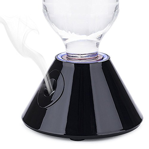 mini-humidifier-cool-mist-humidifier-usb-humidifier-portable-design-no-noise-automatic-shut-off-comp