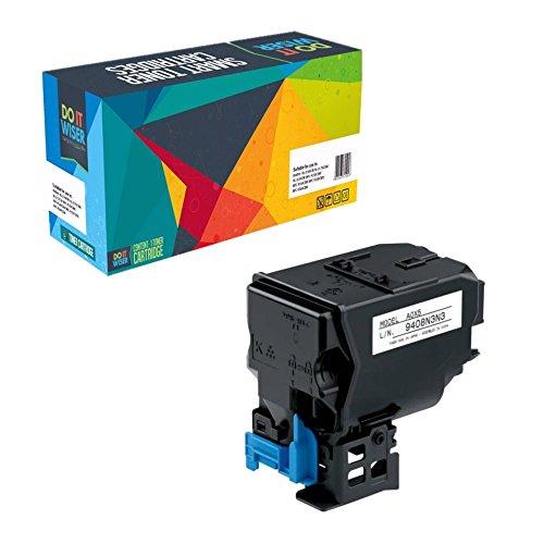 doitwiser-r-compatible-black-toner-cartridge-for-konica-minolta-magicolor-4750-4750en-4750dn-a0x5150