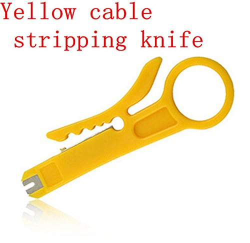 valer-jaune-simple-cable-stripping-knife-coupeur-de-fils-denuder