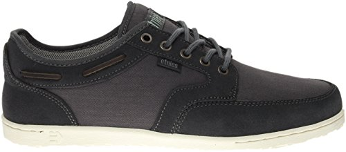 Etnies Dory Herren Sneaker Grau DARK GREY/LIGHT