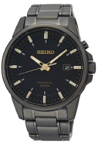 Seiko-Mens-Watch-Kinetic-SKA531P1