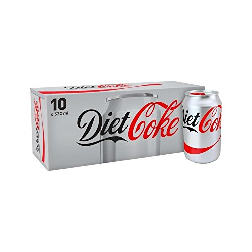 diet-coke-refrigerateur-paquet-10-x-330ml-paquet-de-6