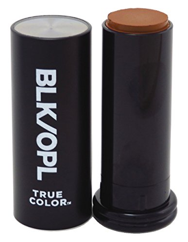 Black Opal Fond de Teint Stick Hazelnut 14,2 g