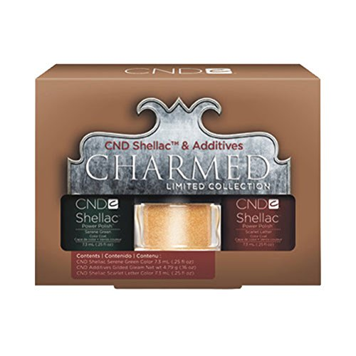 cnd-shellac-holiday-duo-2-charmed-limited-coll-set