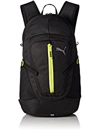 Amazon.in  10% Off or more - Puma Backpacks   Accessories  Bags ... b920aa9b10a1e