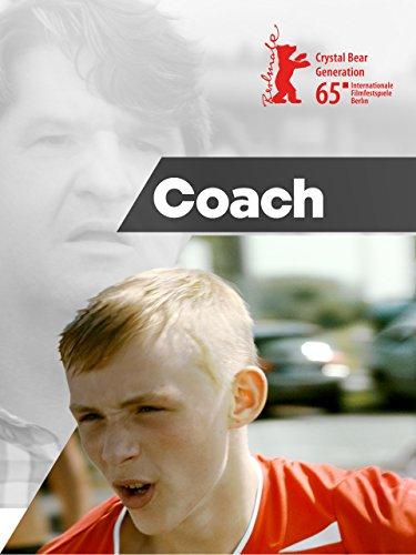Coach [OmU/OmeU] Coach Video