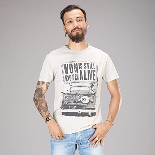 von-dutch-camiseta-para-hombre-gris-xl