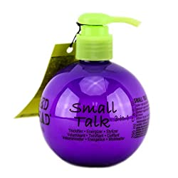 Tigi Bed Head Small Talk, 4.2 Ounce
