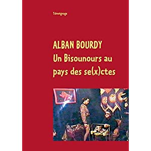 Lis Un Bisounours Au Pays Des Sex Ctes Livre Annuaire Du