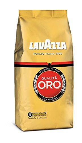 lavazza-qualita-oro-cafe-500-gr