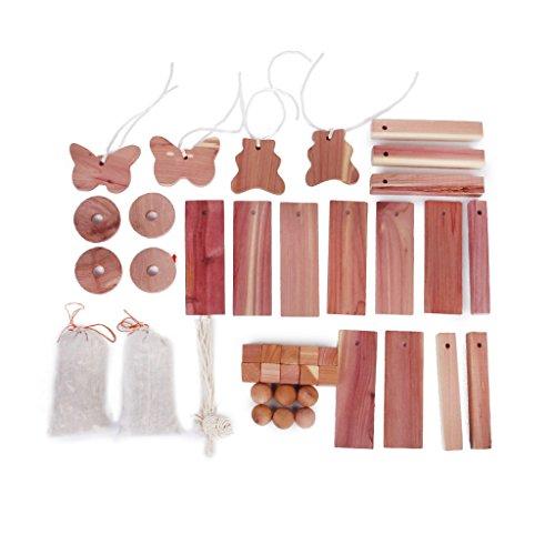 40-pieza-de-madera-de-cedro-polilla-establecer-repelente-de-insectos-a-prueba-de-humedad-a-refrescar