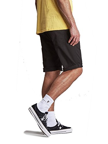Preisvergleich Produktbild Herren Shorts Carhartt WIP Swell Shorts