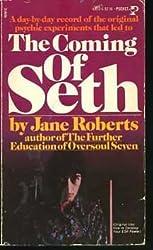 Coming of Seth