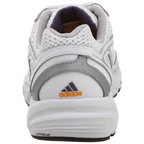 41zLmPnUxdL. SS500  - adidas Uraha Running Shoe Sports Training Shoes